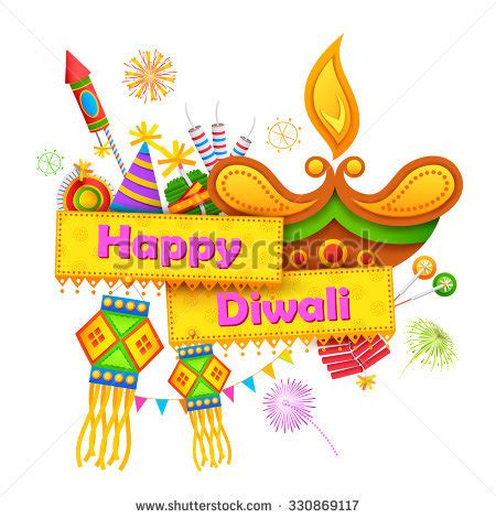 The 25 best Essay on diwali ideas on Pinterest Diwali