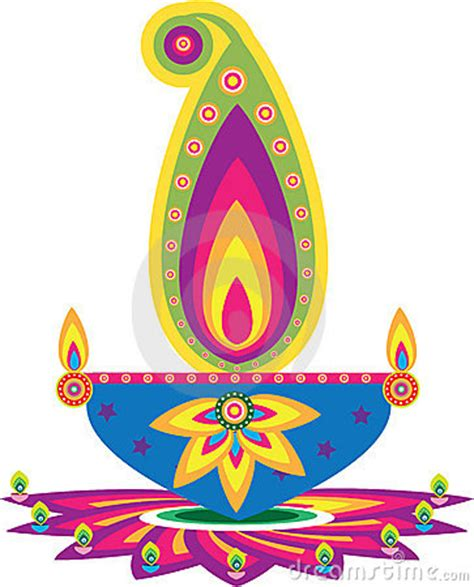 Essay on Diwali- The Festival of Light Complete Essay