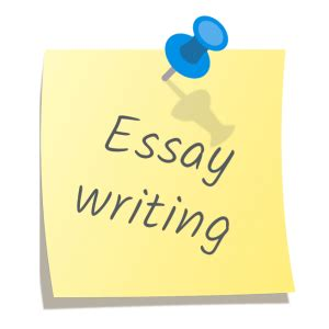 How to Help College Students Write Essays