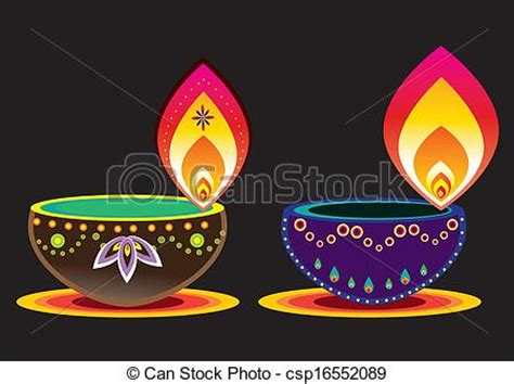 Essay on Diwali Festival 200 words for Kids Diwali is