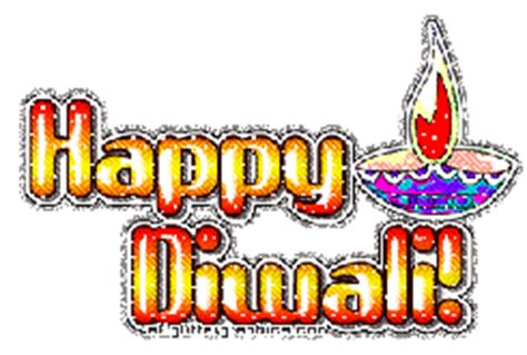 Festival of lights diwali essay