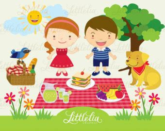 Essay writing school life - Tastefulventure